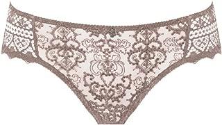 Empreinte Cassiopee Brief Panty (03151)