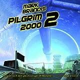 Mark Brandis – Folge 14 – Pilgrim 2000 Teil 2