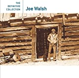 Songtexte von Joe Walsh - Joe Walsh's Greatest Hits (Little Did He Know…)