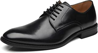 Best who sells stacy adams shoes Reviews