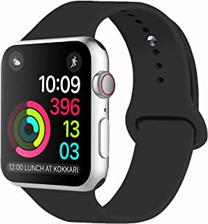 Best apple watch band red Reviews
