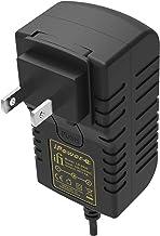 iFi-Audio DC電源アダプター(12V) iPower 12V
