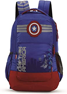33681b7eb Skybags School Bags: Buy Skybags School Bags online at best prices ...