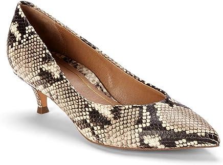 355e6ce25fda Designer Shoes and Fashions @ Amazon.com: