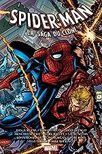 Spider-Man - La saga du clone T03 de Dan Jurgens
