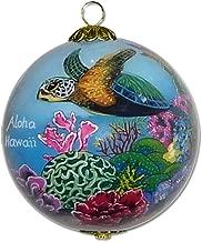 Best maui by design ornaments Reviews
