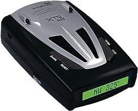 WHISTLER XTR-590G XTR-590 LASER RADAR DETECTOR