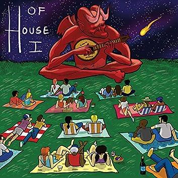 House of I