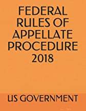 Best federal rules of appellate procedure ninth circuit Reviews