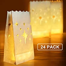 Best candle sand bags Reviews