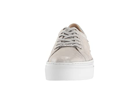 Mephisto Gyna Off-White Monaco/Silver Ice Outlet Store Cheap Online Cheap Online Store Manchester H11Ttxm