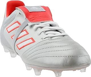 Men's Copa Gloro 17.2 Fg Soccer Shoe