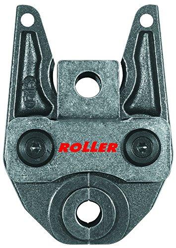Preisvergleich Produktbild Roller 570410 Presszange G 20