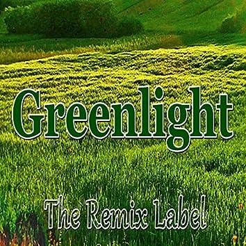 Greenlight (Inspiring Techhouse Mix)