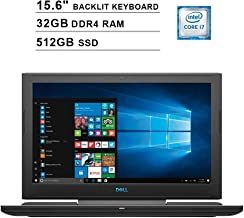 Best dell g7 i9 Reviews