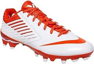 4d5124c06 Nike Men s Vapor Speed Lacrosse Cleats