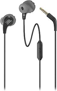 Fones de ouvido JBL Endurance RUN intra-auriculares