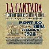 La Cantada. 47ª Cantada D'Havaneres de Calella de Palafrugell