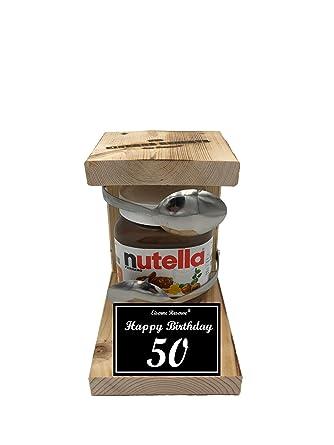 Geburtstag geschenk machen frau 50 selber 60 Geburtstag