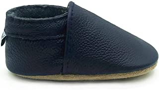 koala baby soft sole shoes