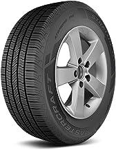 Mastercraft Stratus HT All-Season Tire - 245/65R17 107T