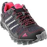 adidas Women's Rockadia W Trail Running Shoe