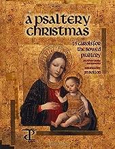 A Psaltery Christmas