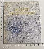 Richard Pousette-Dart: White Paintings 1950-1959