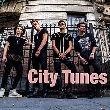 City Tunes (Album)