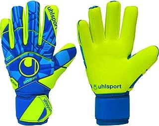 uhlsport Radar Control Supersoft HN Junior Goalkeeper Gloves