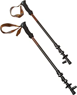 Cirque Trekking Pole (Pair)