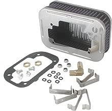 weber 38 air filter