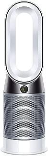 ダイソン Dyson Pure Hot + Cool™ 空気清浄ファンヒーター HP04WSN HP 04 WS N