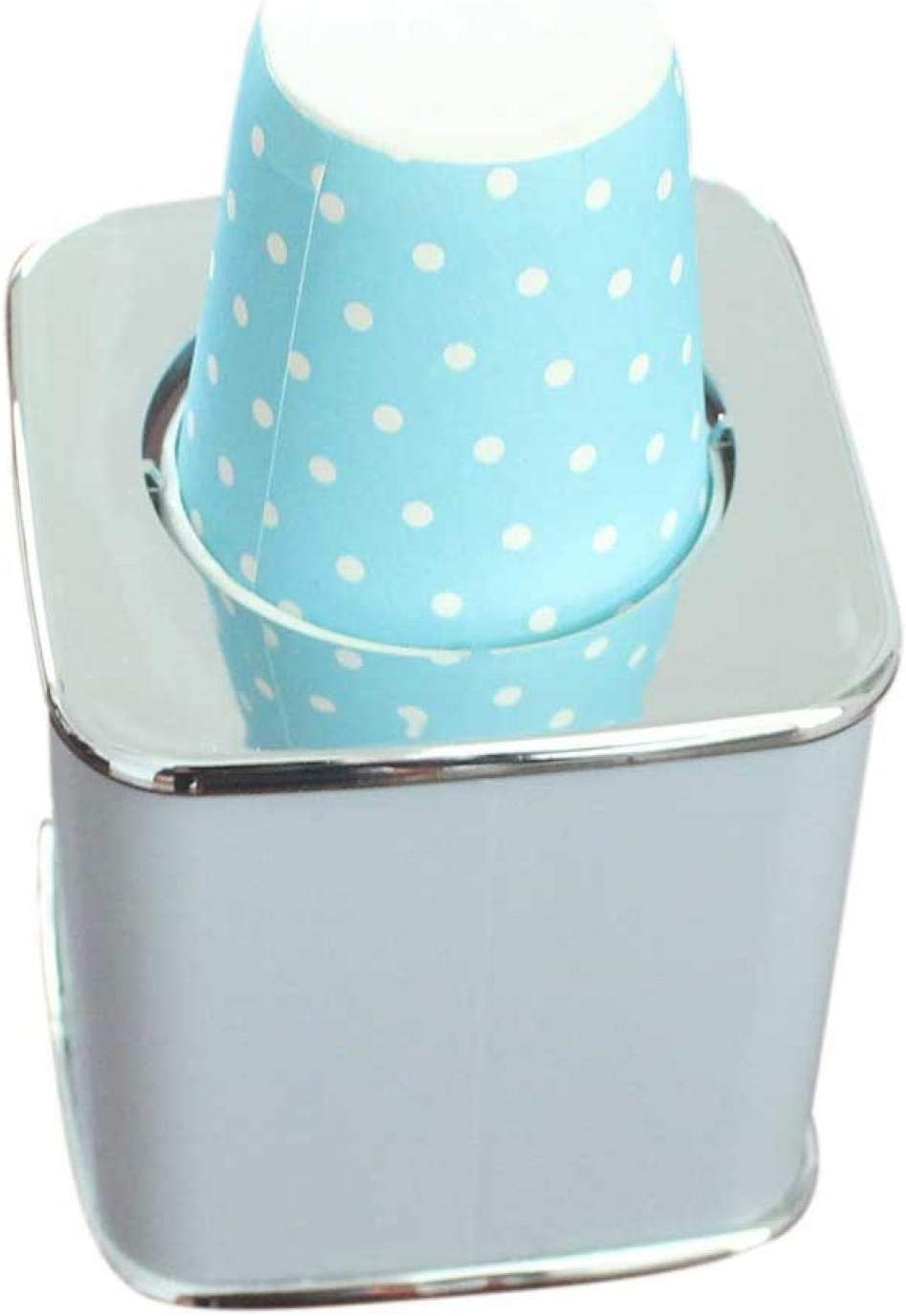 Paper Cup Dispenser Fashion with 20 Count Sales results No. 1 3oz Ba for Cups
