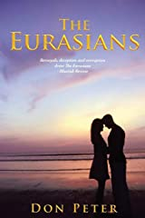 The Eurasians: New Edition Paperback