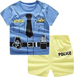 c3c2998fd6f92 Suchergebnis auf Amazon.de für  Polizeiuniform