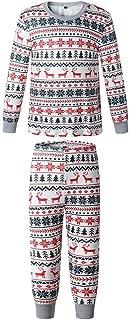 Best nightmare before christmas family pajamas Reviews