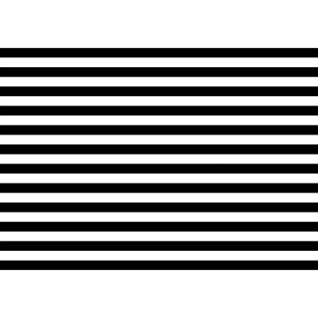 amazon com stripes backdrop laeacco 6x7ft vinyl photography background blurred blue black and white backdrop for lovers girls kids adults portraits photo studio props party banner birthday background children camera stripes backdrop laeacco 6x7ft vinyl