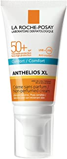 La Roche Posay Anthelios Cream 50ml