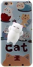 squishy cat case