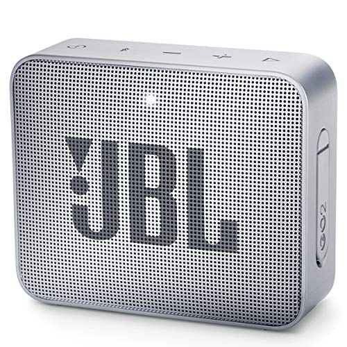 Reproductor Podcast  marca JBL
