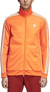 adidas Men's Beckenbauer Tt Sweatshirt