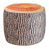 Legler - 2020521 - Muebles y Decoración - En Taburete Troncos