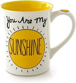 Best coffee mug necklace Reviews