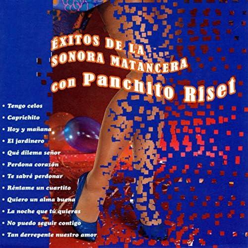 Panchito Riset
