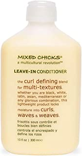 Best white chicks hair products Reviews