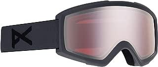 Men's Helix 2.0 Goggles