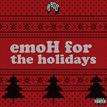 Emoh for the Holidays
