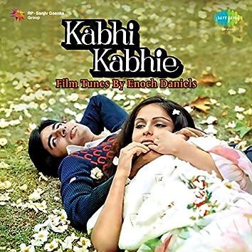 Kabhi Kabhie Film Tunes