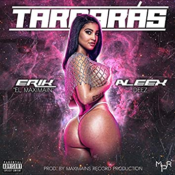 Tardarás (feat. Aleex Deez)